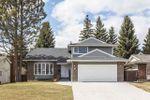 Main Photo: 107 WESTRIDGE Road in Edmonton: Zone 22 House for sale : MLS®# E4155934