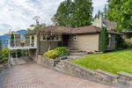 Main Photo: 2323 SUMPTER DRIVE in Coquitlam: Chineside Residential Detached for sale : MLS®# R2401150