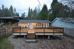 Main Photo: 3242 BEACH Avenue: Roberts Creek House for sale (Sunshine Coast)  : MLS®# R2425988