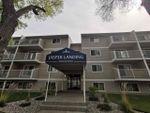 Main Photo: 210 10529 93 Street in Edmonton: Zone 13 Condo for sale : MLS®# E4199197