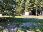 Main Photo: A Timber Road: Rural Mountain View County Land for sale : MLS®# A1027298