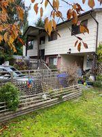 Main Photo: 5754 TRAIL Avenue in Sechelt: Sechelt District House for sale (Sunshine Coast)  : MLS®# R2514307