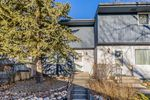 Main Photo: 14 800 Bowcroft Place: Cochrane Row/Townhouse for sale : MLS®# A1052844