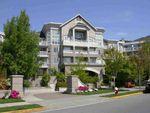 """Main Photo: 204 5888 DOVER Crescent in Richmond: Riverdale RI Condo for sale in """"PELICAN POINTE"""" : MLS®# R2397689"""