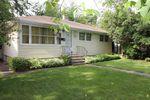 Main Photo: 8707 93 Avenue NW in Edmonton: Zone 18 House for sale : MLS®# E4211587