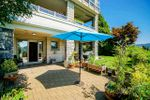 """Main Photo: 117 560 RAVEN WOODS Drive in North Vancouver: Roche Point Condo for sale in """"SEASONS WEST AT RAVENWOODS"""" : MLS®# R2495790"""