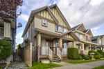 Main Photo: 19287 72 Avenue in Surrey: Clayton House for sale (Cloverdale)  : MLS®# R2514815