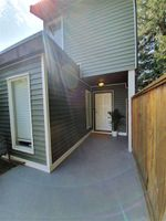 Main Photo: 962 BIRCHBROOK Place in Coquitlam: Meadow Brook House for sale : MLS®# R2393942