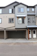 Main Photo: 21 16903 68 Street in Edmonton: Zone 28 Townhouse for sale : MLS®# E4184839