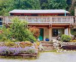 """Main Photo: 2558 BAYVIEW Street in Surrey: Crescent Bch Ocean Pk. House for sale in """"Crescent Beach"""" (South Surrey White Rock)  : MLS®# R2436882"""