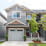 Main Photo: 4 2004 TRUMPETER Way in Edmonton: Zone 59 Townhouse for sale : MLS®# E4201247