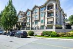 "Main Photo: 401 20281 53A Avenue in Langley: Langley City Condo for sale in ""Gibbons Layne"" : MLS®# R2483942"