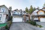 """Main Photo: 14721 34A Avenue in Surrey: King George Corridor House for sale in """"ELGIN/CHANTRELL"""" (South Surrey White Rock)  : MLS®# R2496024"""