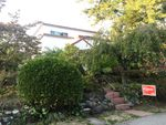 Main Photo: 4267 W 15TH AVE in VANCOUVER: Point Grey House for sale (Vancouver West)