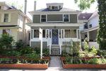 Main Photo: 105 Evanson Street in Winnipeg: Wolseley Single Family Detached for sale (5B)  : MLS®# 1821900