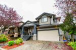 Main Photo: 21654 89A Avenue in Langley: Walnut Grove House for sale : MLS®# R2414875