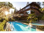 Main Photo: 3046 SPENCER Court in West Vancouver: Altamont House for sale : MLS®# R2499689