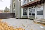 Main Photo: 23 1820 56 Street in Edmonton: Zone 29 Townhouse for sale : MLS®# E4217323