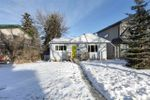 Main Photo: 11154 63 Avenue in Edmonton: Zone 15 House for sale : MLS®# E4225089