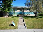 Main Photo: 7508 73 Avenue in Edmonton: Zone 17 House for sale : MLS®# E4210560