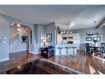 Main Photo: 218 Cougar Circle SW in Calgary: Cougar Ridge House for sale : MLS®# C4010190