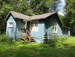 Main Photo: 27771 112 Avenue in Maple Ridge: Whonnock House for sale : MLS®# R2388297