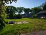 Main Photo: 12122 88 Street in Edmonton: Zone 05 Vacant Lot for sale : MLS®# E4187485