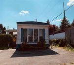 """Main Photo: 90 10221 WILSON Street in Mission: Mission BC Manufactured Home for sale in """"TRIPLE CREEK ESTATES"""" : MLS®# R2397078"""
