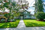 "Main Photo: 15290 N KETTLE Crescent in Surrey: Sullivan Station House for sale in ""Sullivan Station"" : MLS®# R2401430"