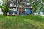 Main Photo: 787 COTTONWOOD Avenue: Sherwood Park House for sale : MLS®# E4165358