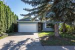 Main Photo: 4819 10 Avenue NW in Edmonton: Zone 29 House for sale : MLS®# E4173894