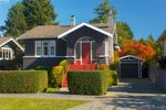 Main Photo: 935 Cowichan Street in VICTORIA: Vi Fairfield East Single Family Detached for sale (Victoria)  : MLS®# 416938