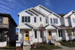 Main Photo:  in Edmonton: Zone 58 House Half Duplex for sale : MLS®# E4176239