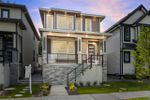 Main Photo: 15380 28 Avenue in Surrey: King George Corridor House for sale (South Surrey White Rock)  : MLS®# R2491577