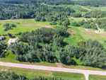 Main Photo: Northbrook Block 2 Lot 6: Rural Thorhild County Rural Land/Vacant Lot for sale : MLS®# E4167425