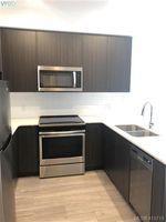Main Photo: 306 991 Mckenzie Avenue in VICTORIA: SE Quadra Condo Apartment for sale (Saanich East)  : MLS®# 415715