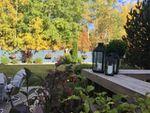 Main Photo: 251 WILSON Lane in Edmonton: Zone 22 House for sale : MLS®# E4177056