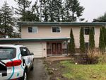 Main Photo: 32236 Granite Ave. in Abbotsford: Abbotsford West House for rent