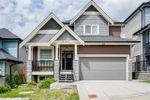 Main Photo: 24643 101 Avenue in Maple Ridge: Albion House for sale : MLS®# R2464280