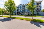 """Main Photo: 206 45630 SPADINA Avenue in Chilliwack: Chilliwack W Young-Well Condo for sale in """"The Boulevard"""" : MLS®# R2489211"""