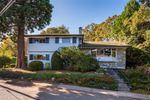 Main Photo: 3559 Redwood Ave in : OB Henderson House for sale (Oak Bay)  : MLS®# 858711