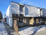 Main Photo: D1 1 Garden Grove in Edmonton: Zone 16 Townhouse for sale : MLS®# E4224655
