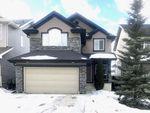 Main Photo: 1239 McKinney Court in Edmonton: Zone 14 House for sale : MLS®# E4226144