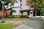 """Main Photo: 111 8740 CITATION Drive in Richmond: Brighouse Condo for sale in """"CHARTWELL MEWS"""" : MLS®# R2403708"""
