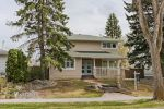 Main Photo: 14619 92A Avenue in Edmonton: Zone 10 House for sale : MLS®# E4175818