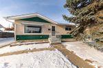 Main Photo: 5410 48 Street: Stony Plain House for sale : MLS®# E4221657