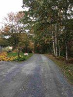 Main Photo: Lot B-2A Oak Lane in Timberlea: 40-Timberlea, Prospect, St. Margaret`S Bay Vacant Land for sale (Halifax-Dartmouth)  : MLS®# 201809661