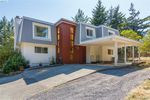 Main Photo: 1011 Sundance Drive in VICTORIA: Me Metchosin Single Family Detached for sale (Metchosin)  : MLS®# 414132