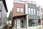 Main Photo:  in Edmonton: Zone 18 House Half Duplex for sale : MLS®# E4167925