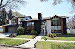 Main Photo: 15719 78A Avenue in Edmonton: Zone 22 House for sale : MLS®# E4192863